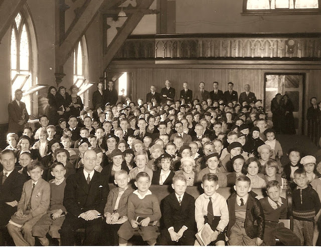 marshall_first_baptist_church_2